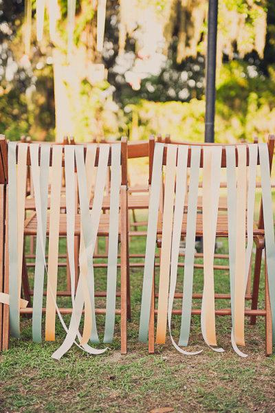decoración_boda_cintas_20