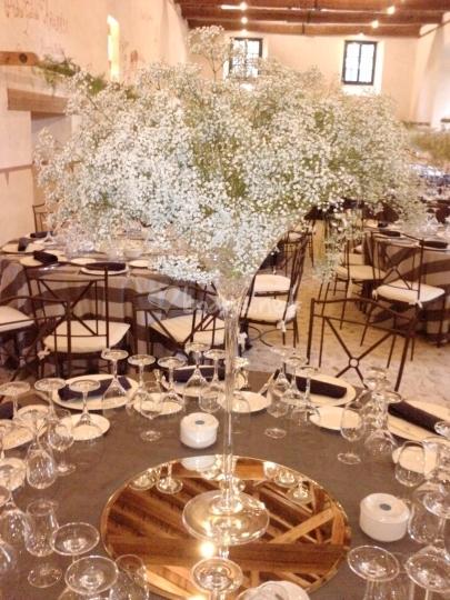 decoracion-flores-bodas-paniculata_c743