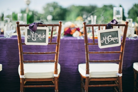 Elegant-Purple-Orange-Wedding_0021