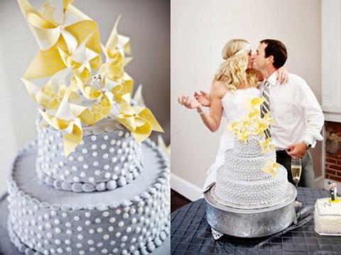 molinillo-de-papel-boda