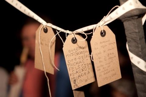 organización de bodas madrid