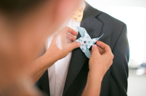 prendido novio molinillo - organización de bodas madrid