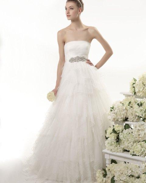 vestido_de_novia_aire_vintage_2014_125