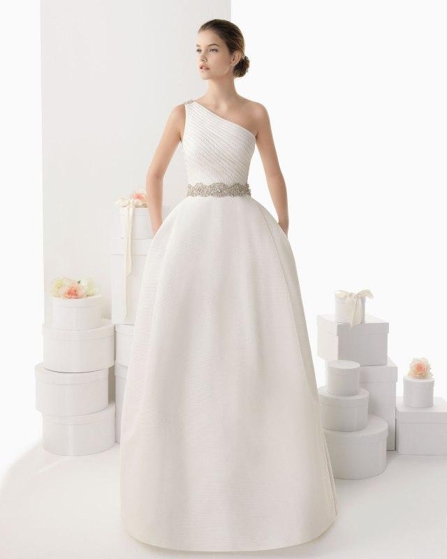 vestido_de_novia_rosa_clara_109