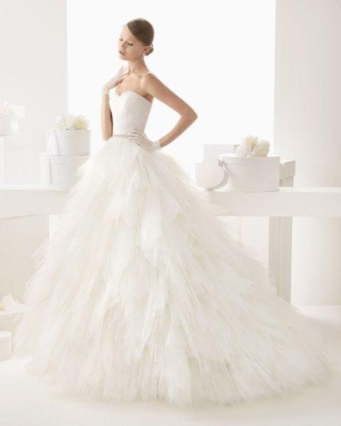 vestido_de_novia_rosa_clara_146