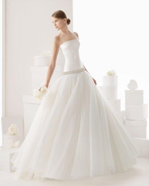 vestido_de_novia_rosa_clara_242