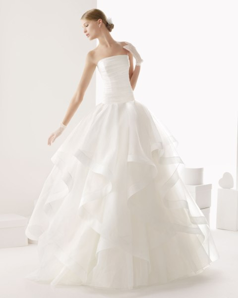 vestido_de_novia_rosa_clara_252