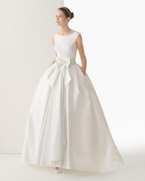 vestido_de_novia_rosa_clara_279