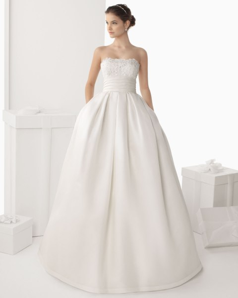 vestido_de_novia_rosa_clara_308