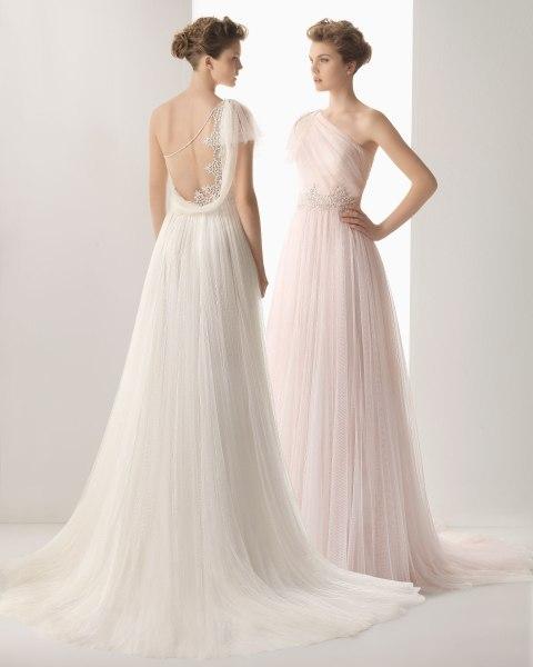 vestido_de_novia_soft_110 (1)