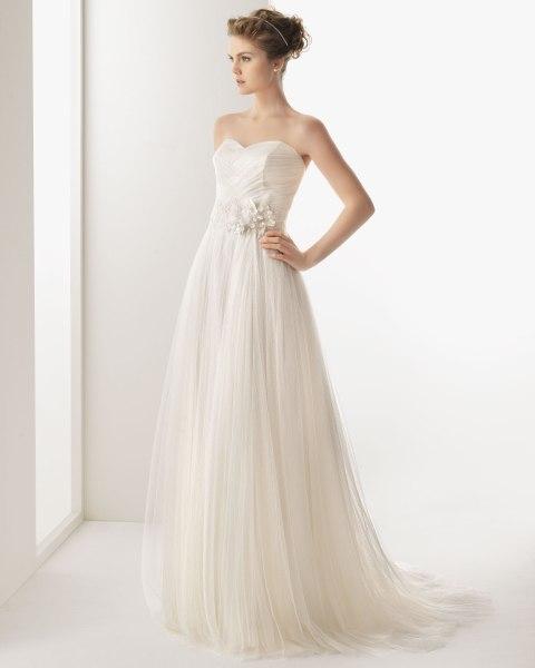 vestido_de_novia_soft_114