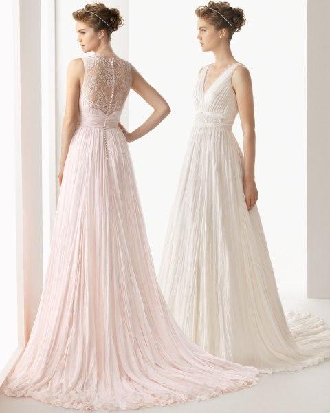 vestido_de_novia_soft_125