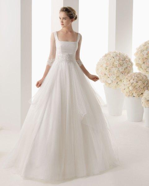 vestido_de_novia_two_105 (1)