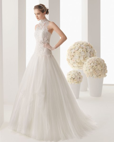 vestido_de_novia_two_110