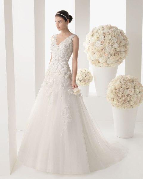 vestido_de_novia_two_124 (1)