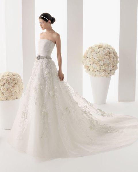 vestido_de_novia_two_129