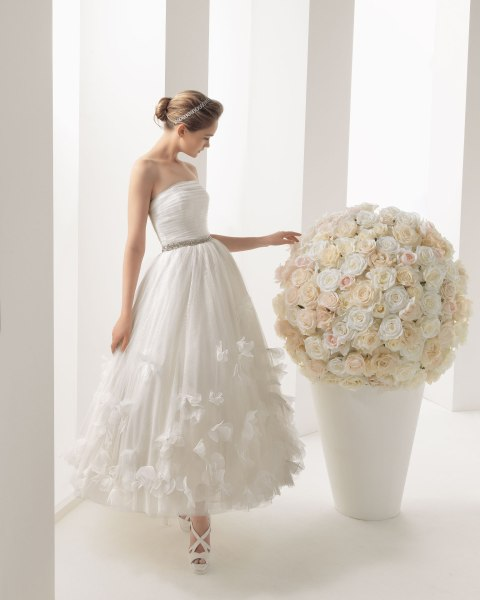 vestido_de_novia_two_137 (1)