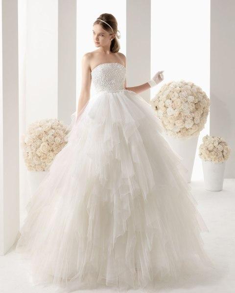 vestido_de_novia_two_142