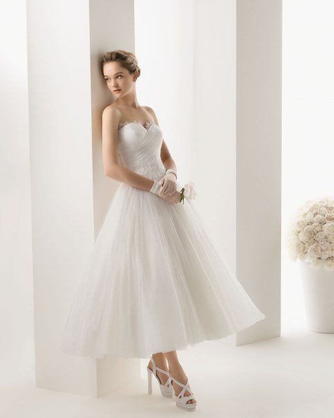 vestido_de_novia_two_149