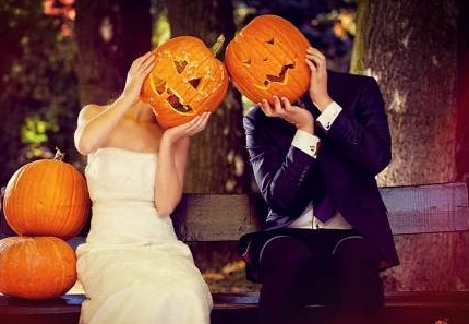 halloweencortrado