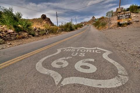 ruta663