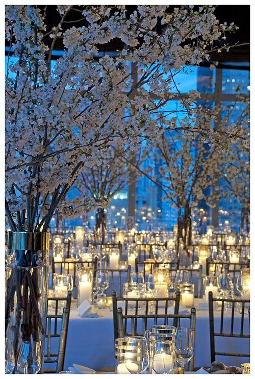 boda-de-invierno-en-blanco