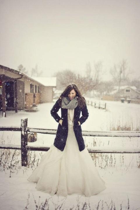 invierno32