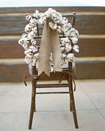 oui-oui-boda-invierno-ramo-algodon-decorar-con-ramas-algodon-5