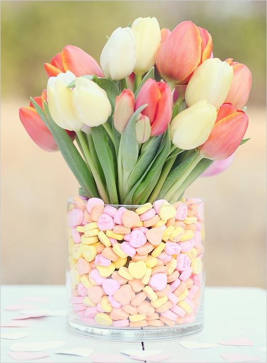 tulipan27