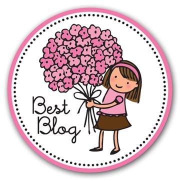 bestblog2