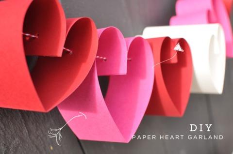 corazones5