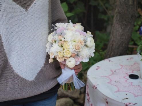 florescolumpio