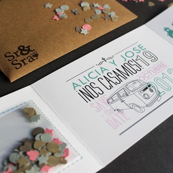 invitaciones-modelo-confeti