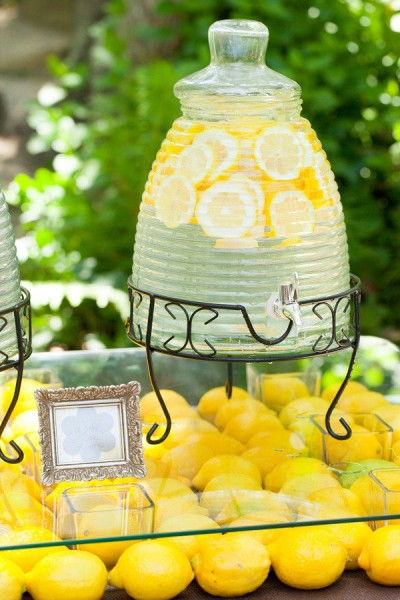 limonada10