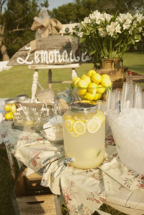 limonada3