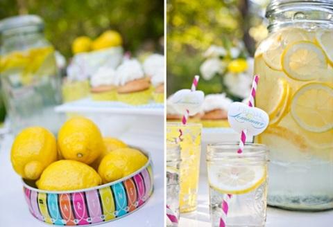 limonada8