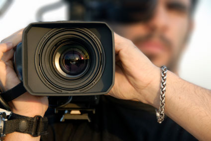 videoboda