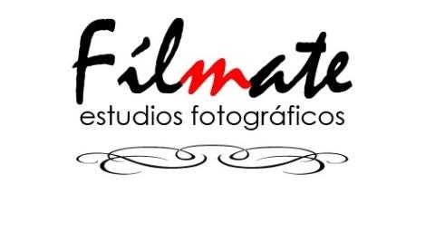 filmate