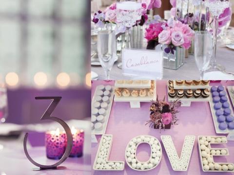 purpura21