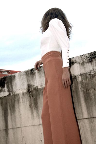 pantalon6
