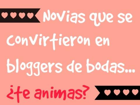 bloggers2