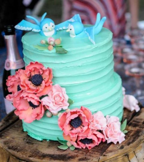 cakepicturegallery