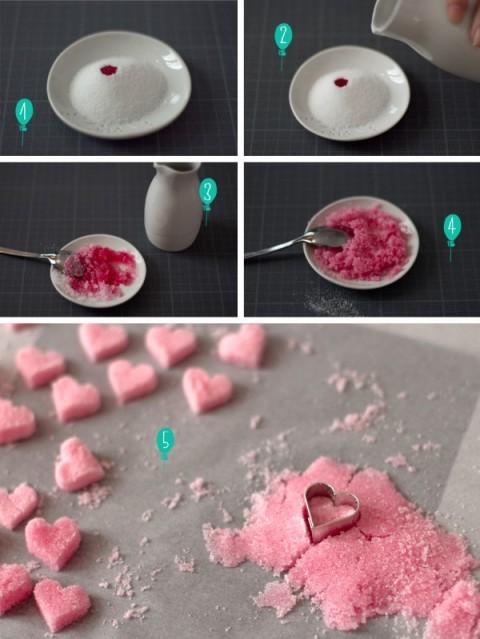 DIY-sucres-colores-pas-a-pasok-600x799 (1)