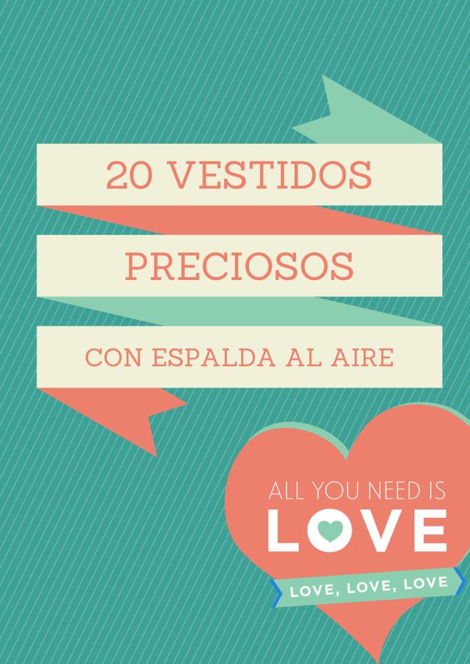 20 VESTIDOS (1)