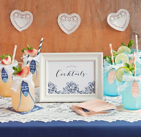 cocktails-8