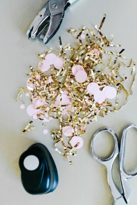 DIY-NYE-Wedding-confetti-poppers-Rachel-May-Photography-2-275x412