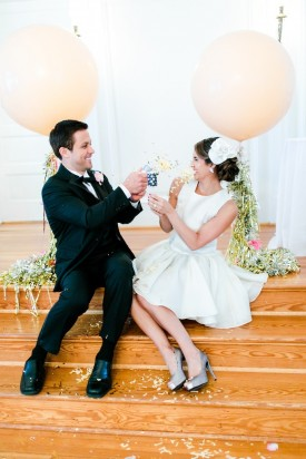 DIY-NYE-Wedding-confetti-poppers-Rachel-May-Photography-5-275x412