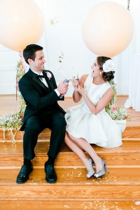 DIY-NYE-Wedding-confetti-poppers-Rachel-May-Photography-6-275x412
