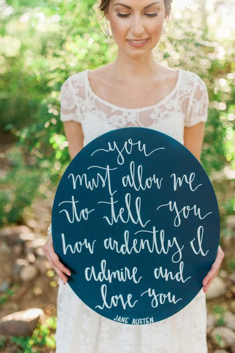letteringbodaintimateweddings