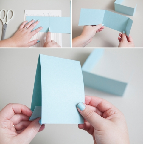 SomethingTurquoise-DIY-Perfect-Match-Save-the-Date-Invitations-0007